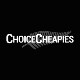 New Deals, Coupons, Vouchers and Freebies - ChoiceCheapies